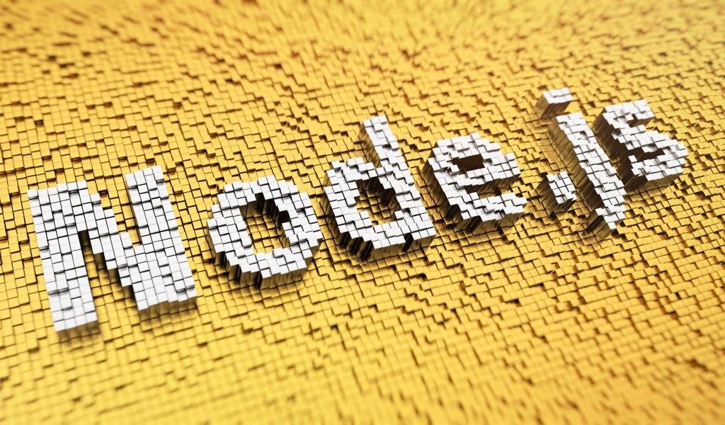 nodejs scalability