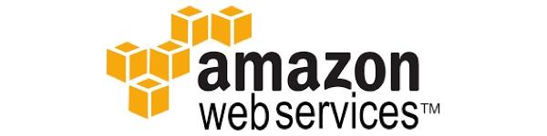 amazon_cloud