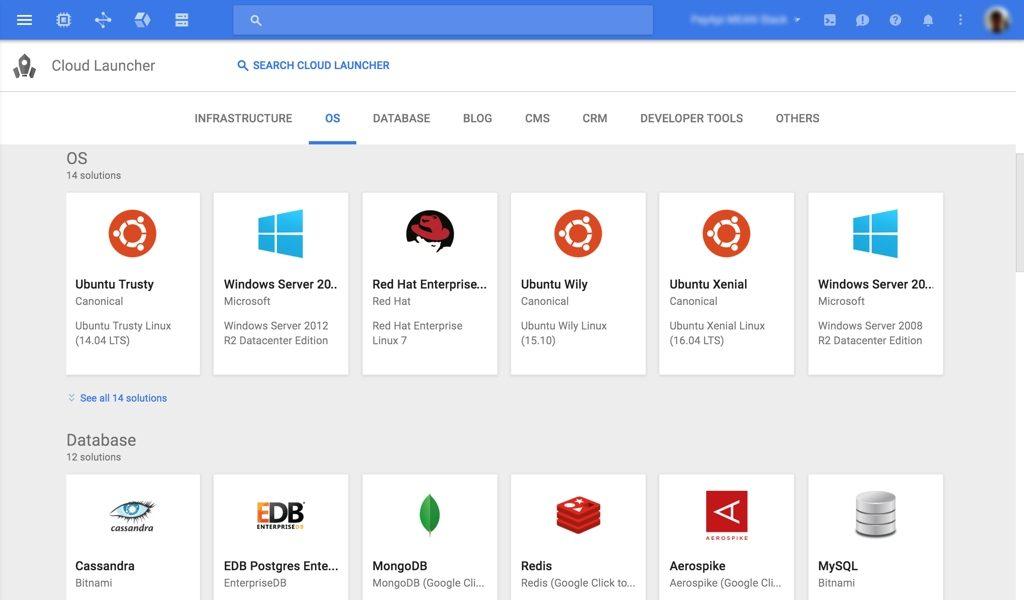 blog_scalable-node-iaas_gcloud_dashboard